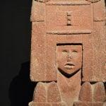 Ancient Aztec Nutrition