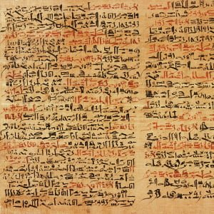 Ancient Egyptian Medicine | Health and Fitness History