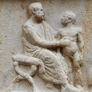 Ancient Greek Medicine | Health and Fitness History