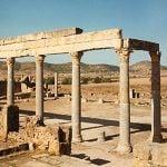 Greek Palaestra