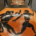 Greek Stadion (Race)