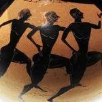 Greek Dolichos (Race)