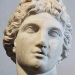 Ancient Pythian Games