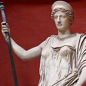 Hera - Health and Fitness History