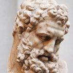 Ancient Nemean Games