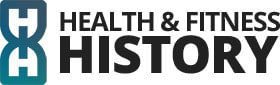 Health and Fitness History