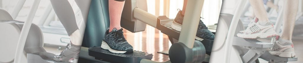Stair Stepper Machine Buyers Guide