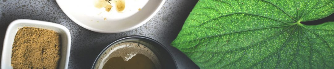 Best Kava Brands Guide